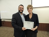 Moody Bible Institute Distance Learning Receives Award