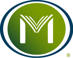 Moody Radio Announces New Vice President | Moody Bible ...