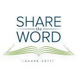 Share the Word