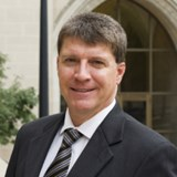 Vice President and Associate Provost of Academic Affairs and Assessment Named