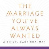 The Marriage You've Always Wanted Conference 2017 Season