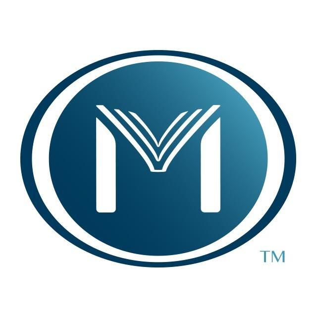 Moody Global Ministries Logo