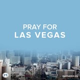 Statement from President Paul Nyquist About Las Vegas Mass Shooting