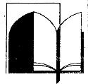 Moody Logo 1972 - 1978