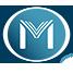 Moody Logo 2014 - Present