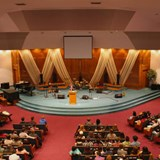 Moody Hosting Founder's Conference in Spokane March 10–11