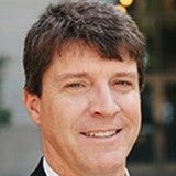 Moody Bible Institute Distance Learning Names Vice President and Dean
